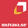 Bilfrakt Logo