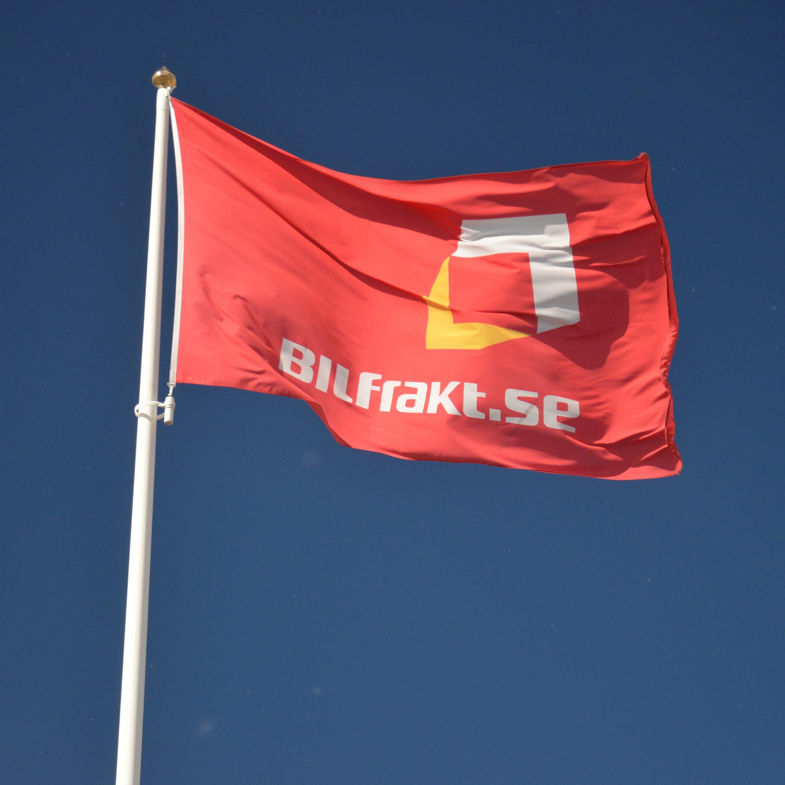 Just nu söker vi en ny ekonomiassistent till vårt kontor i Umeå